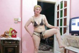 Hot arab girls – Arabian milfs and wife's