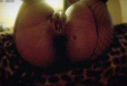 Multiple Anal and Pussy Pounding Creamy Squirting Sexy Moaning Orgasms!!!