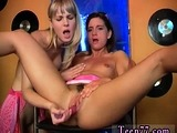 She sure can fuck girl xxx Sexy young lesbians