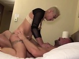 PASCALSSUBSLUTS – Subslut Lolly Glams fucked anal hardcore