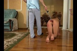 Make Me Your Slave.