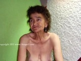 OmaGeiL Homemade Compilation of Willing Matures