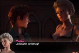 Treasure of Nadia [v14011] Part 18 Gameplay By LoveSkySan69