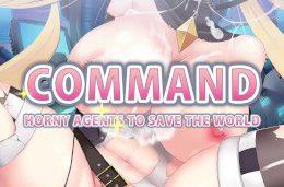 Sf Girls Hot Sex Video Game Trailer