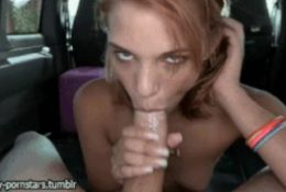 Sissy Boi training YOU are the girl