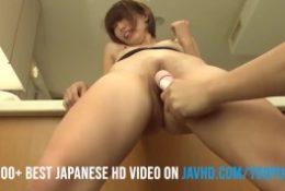 Japanese porn compilation Vol.64 – More at javhd.net