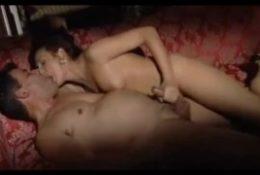 Kissing, , sucking, stroking and fucking – Italian retro compilation
