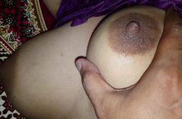 Breast Boobs Tits Nipples Milk 66