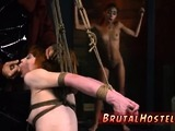 Angry bondage first time The damsels are so busy taking self