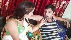 Kajal Gupta, very hot Indian girl