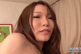 Hot Japanese Squirt Compilation Vol 25 – More at Pissjp.com