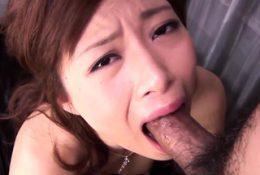 Jaw dropping adult scenes with Keito Miyazawa