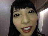 Sexy japanese girls group sex av013 2 of 4