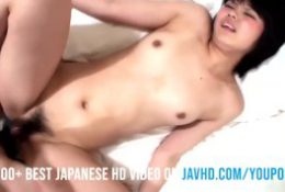 Japanese porn compilation Vol.54 – More at javhd.net