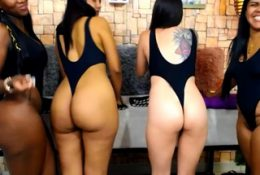 King sizes butts market place on Kakaducams com