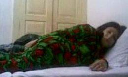 Pakistani Hot Wife Sextape