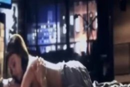 Mila Kunis – Friends With Benefits