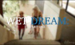 Wet Dream: Part One