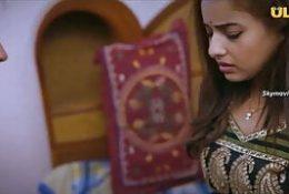 Kirayedaar  2021 Hindi Short Film