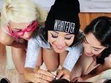 Group bdsm Cam Girls